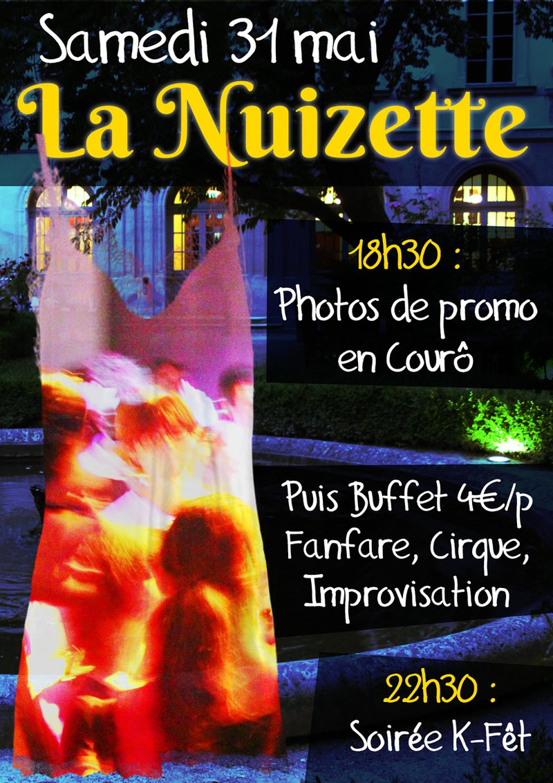 nuizette 14